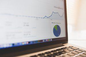 Groei realiseren op je website