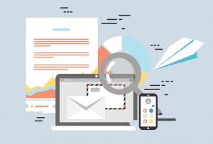 meer bereik met e-mailmarketing
