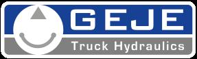 GEJE Truck Hydraulics