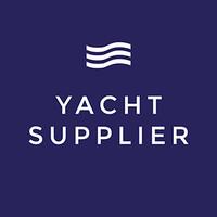 Yachtsupplier