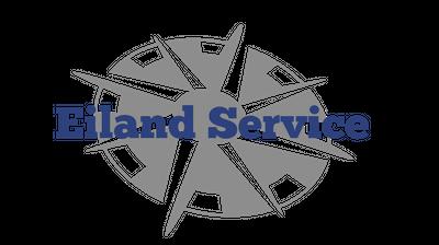 Eiland Service Vlieland